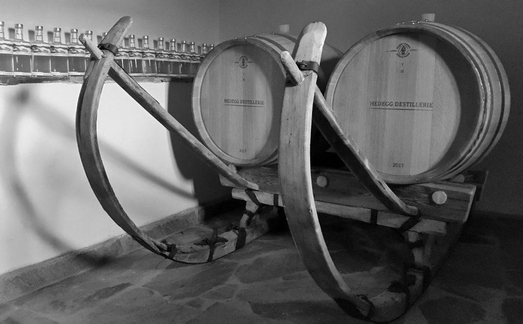 Hedegg-Destillerie-Whisky
