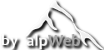 alpWeb - Webdesign & Online-Marketing - Ihre Webagentur in Mittersill, Pinzgau