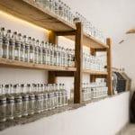 Hedegg-Destillerie-Brennerei