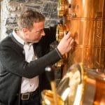 Hedegg-Destillerie-Prinzipien